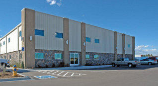 We service all markets, including office, industrial, retail, land, investment, and multi-family.